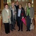 wizyta-studyjna-w-kolonii-12-16-kwietnia-2008-005.jpg