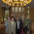 wizyta-studyjna-w-kolonii-12-16-kwietnia-2008-006.jpg