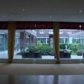 wizyta-studyjna-w-kolonii-12-16-kwietnia-2008-007.jpg