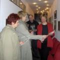 wizyta-studyjna-w-kolonii-12-16-kwietnia-2008-008.jpg