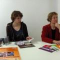 wizyta-studyjna-w-kolonii-12-16-kwietnia-2008-011.jpg
