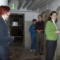 wizyta-studyjna-w-kolonii-12-16-kwietnia-2008-013.jpg
