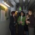 wizyta-studyjna-w-kolonii-12-16-kwietnia-2008-014.jpg