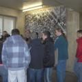 wizyta-studyjna-w-kolonii-12-16-kwietnia-2008-018.jpg