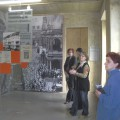 wizyta-studyjna-w-kolonii-12-16-kwietnia-2008-019.jpg