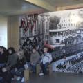 wizyta-studyjna-w-kolonii-12-16-kwietnia-2008-020.jpg