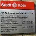 wizyta-studyjna-w-kolonii-12-16-kwietnia-2008-022.jpg
