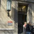 wizyta-studyjna-w-kolonii-12-16-kwietnia-2008-023.jpg