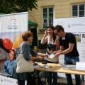 festiwal-wolontariatu-w-warszawie-10.jpg