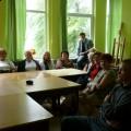 przedsiewziecie-badawcze-przeprowadzone-przez-pracownie-badan-i-innowacji-spolecznych-stocznia-01.jpg