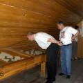 wizyta-studyjna-w-zamosciu-17-20-czerwca-2008-005.jpg