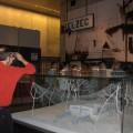 wizyta-studyjna-w-zamosciu-17-20-czerwca-2008-006.jpg