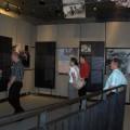 wizyta-studyjna-w-zamosciu-17-20-czerwca-2008-007.jpg