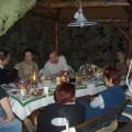 wizyta-studyjna-w-zamosciu-17-20-czerwca-2008-013.jpg