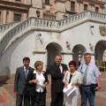 wizyta-studyjna-w-zamosciu-17-20-czerwca-2008-016.jpg