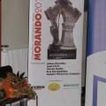 gala-morando-2011-styczen-2012-04.jpg