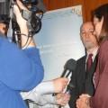 konferencja-podsumowujaca-3-letni-projekt-opieki-nad-poszkodowanymi-przez-iii-rzesze-02.jpg