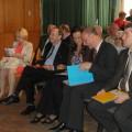 konferencja-podsumowujaca-3-letni-projekt-opieki-nad-poszkodowanymi-przez-iii-rzesze-03.jpg
