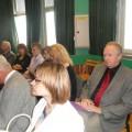 konferencja-podsumowujaca-3-letni-projekt-opieki-nad-poszkodowanymi-przez-iii-rzesze-05.jpg