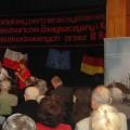 konferencja-podsumowujaca-3-letni-projekt-opieki-nad-poszkodowanymi-przez-iii-rzesze-06.jpg