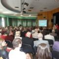 konferencja-podsumowujaca-3-letni-projekt-opieki-nad-poszkodowanymi-przez-iii-rzesze-07.jpg