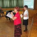 konferencja-podsumowujaca-3-letni-projekt-opieki-nad-poszkodowanymi-przez-iii-rzesze-08.jpg