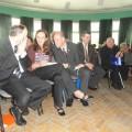konferencja-podsumowujaca-3-letni-projekt-opieki-nad-poszkodowanymi-przez-iii-rzesze-11.jpg