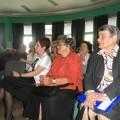 konferencja-podsumowujaca-3-letni-projekt-opieki-nad-poszkodowanymi-przez-iii-rzesze-12.jpg