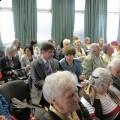 konferencja-podsumowujaca-3-letni-projekt-opieki-nad-poszkodowanymi-przez-iii-rzesze-20.jpg