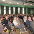 konferencja-podsumowujaca-3-letni-projekt-opieki-nad-poszkodowanymi-przez-iii-rzesze-24.jpg