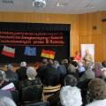 konferencja-podsumowujaca-3-letni-projekt-opieki-nad-poszkodowanymi-przez-iii-rzesze-29.jpg