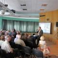 konferencja-podsumowujaca-3-letni-projekt-opieki-nad-poszkodowanymi-przez-iii-rzesze-30.jpg