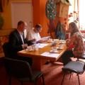 konferencja-podsumowujaca-3-letni-projekt-opieki-nad-poszkodowanymi-przez-iii-rzesze-39.jpg