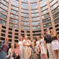 wizyta-w-schwaebisch-hall-01.jpg
