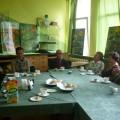 przedstawicielka-fundacji-evz-z-berlina-w-zamojskim-centrum-wolontariatu-02.jpg