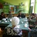 przedstawicielka-fundacji-evz-z-berlina-w-zamojskim-centrum-wolontariatu-03.jpg