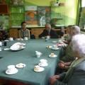 przedstawicielka-fundacji-evz-z-berlina-w-zamojskim-centrum-wolontariatu-04.jpg