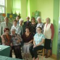 przedstawicielka-fundacji-evz-z-berlina-w-zamojskim-centrum-wolontariatu-05.jpg