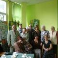 przedstawicielka-fundacji-evz-z-berlina-w-zamojskim-centrum-wolontariatu-06.jpg