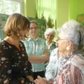 przedstawicielka-fundacji-evz-z-berlina-w-zamojskim-centrum-wolontariatu-08.jpg