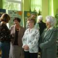 przedstawicielka-fundacji-evz-z-berlina-w-zamojskim-centrum-wolontariatu-09.jpg