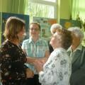 przedstawicielka-fundacji-evz-z-berlina-w-zamojskim-centrum-wolontariatu-10.jpg