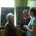 przedstawicielka-fundacji-evz-z-berlina-w-zamojskim-centrum-wolontariatu-11.jpg