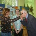 przedstawicielka-fundacji-evz-z-berlina-w-zamojskim-centrum-wolontariatu-12.jpg