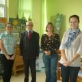 przedstawicielka-fundacji-evz-z-berlina-w-zamojskim-centrum-wolontariatu-13.jpg