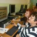 kolejna-edycja-warsztatow-komputerowych-dla-seniorow-02.jpg