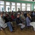 fotorelacja-z-konferencji-prasowej-18-czerwca-2008-007.jpg
