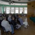 fotorelacja-z-konferencji-prasowej-18-czerwca-2008-008.jpg