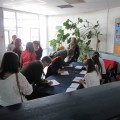 10-lat-zamojskiego-centrum-wolontariatu-03.jpg