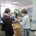 10-lat-zamojskiego-centrum-wolontariatu-05.jpg